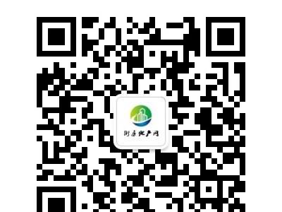 第22周(5月25日--5月31日)衡阳县西渡商品房住宅成交45套,衡阳县房价为4747元/㎡